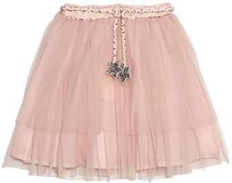 TUTU DU MONDE - Girl's Happy Daze Tutu Skirt