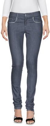 Costume Nemutso Jeans