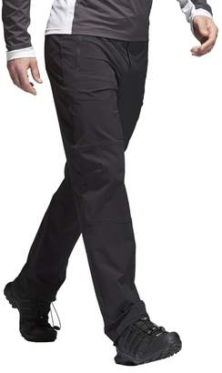 adidas Men's Terrex Multi Pants