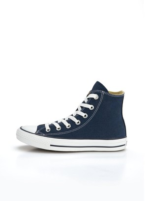 df48f5601728 Converse Chuck Taylor All Star Hi Tops