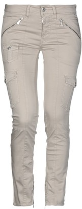Roy Rogers ROŸ ROGER'S Casual pants - Item 13125443PG
