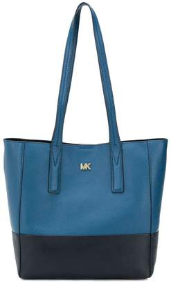 MICHAEL Michael Kors open-top tote