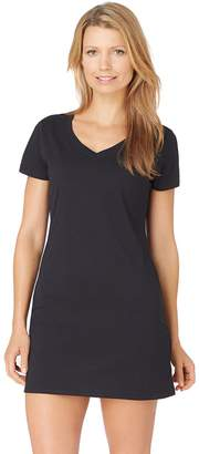 Jockey Women's Pajamas: Modern Cotton Sleep Shirt