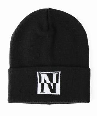 Napapijri Joint Works Knit Cap