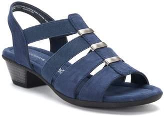 Croft & Barrow® Gwendolen ... Women's Sandals BxpN1