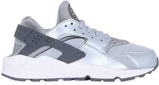 Nike Huarache Run Mesh Sneakers