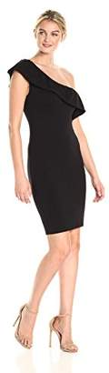 LAmade Women's Felicity Dress