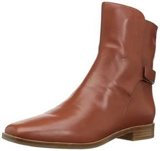 Via Spiga Women's Vaughan Ankle Boot