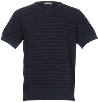Crossley Sweatshirts - Item 12167083LL