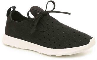 Not Rated Marlum Jogger Sneaker - Women's