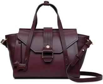 Mew's Ellis Medium Flapover Multiway Grab Bag