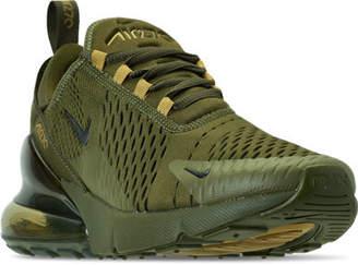 Nike Men's 270 Casual Shoes