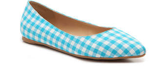 Penny Loves Kenny Aaron Flat - Women's