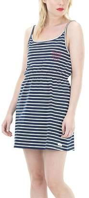 Picture Organic Piloto Light Dress - Women's