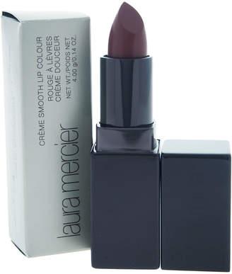 Laura Mercier Sienna 0.14Oz Creme Smooth Lip Colour