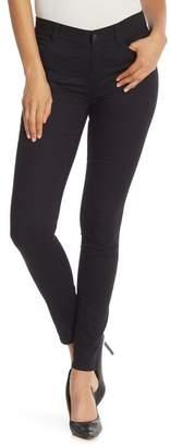 Eileen Fisher 'Legging' Jeans (Surplus) (Regular & Petite)