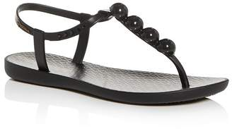 Ipanema Women's Pearl Thong Sandals