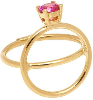 Maria Francesca Pepe Rings - Item 50192108SD