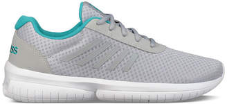 K-Swiss Tubes Infinty Cmf Mens Sneakers Lace-up