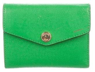 c0ff13f3735a MICHAEL Michael Kors Green Leather Bags For Women - ShopStyle Canada