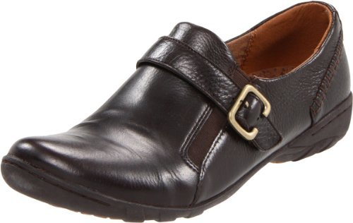 Hush Puppies Women's Newell Slip-On Loafer