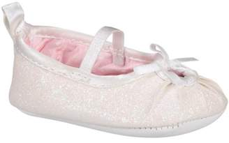 Carter's Child of Mine by Newborn Baby Girl Mary Jane Flat Shoes