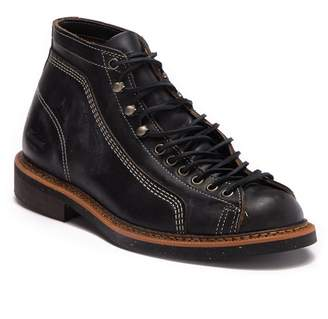 Thorogood Portage Leather Lace-Up Boot