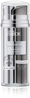 Babor DOCTOR LIFTING RX Dual Face Lift Serum for Face 0.5 oz – Best Natural Face Lift Serum for Day and Night