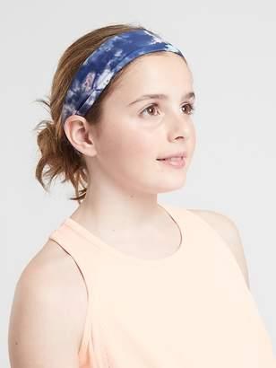Athleta Girl Take On The Universe Headband