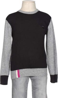 Ballantyne Crewneck sweaters - Item 39297723IR
