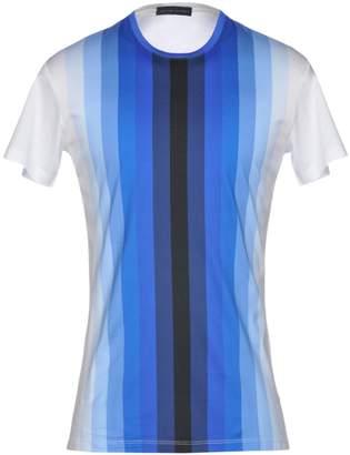 Jonathan Saunders T-shirts