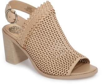 Vince Camuto Tricinda Block Heel Sandal