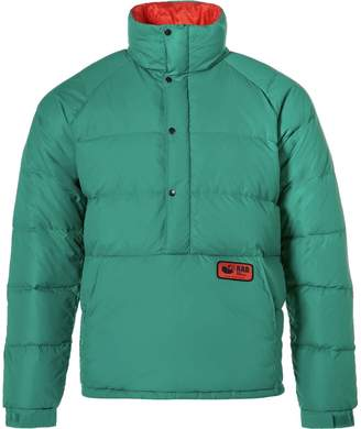 Rab Kinder Smock Down Jacket - Men's