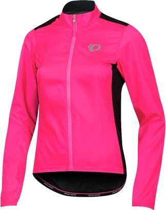 Pearl Izumi Elite Pursuit Hybrid Jacket - Women's