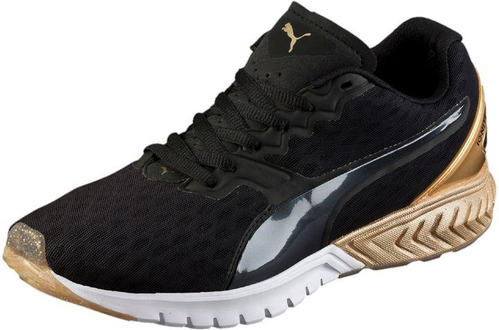 IGNITE Dual Gold Women's Running Shoes