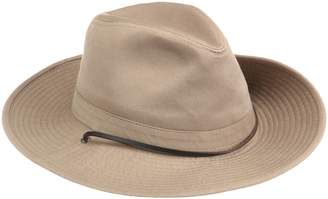 Dorfman Pacific Hats For Men - ShopStyle Canada 9c00ebdd4cd1