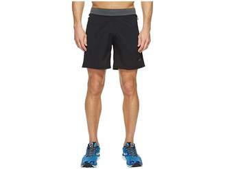 Brooks Cascadia 7 Shorts