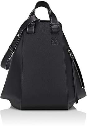 Loewe Men's Hammock Extra-Large Bag