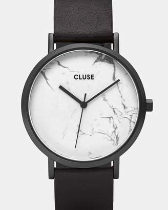 Cluse La Roche Leather