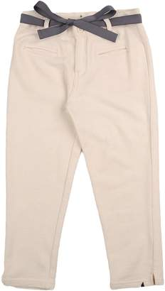 Sun 68 Casual pants - Item 36996986