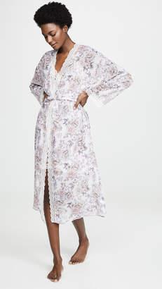 Cosabella Eleganza Robe
