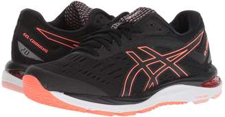 Asics GEL-Cumulus Women's Running Shoes