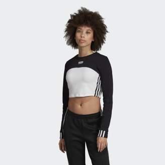 adidas Shrug Sweater