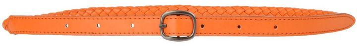 Cheap Monday Belts