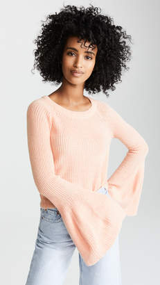 BB Dakota Jack by Deja Vu Sweater