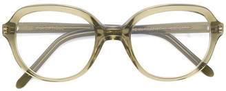 Selima 'Colette' glasses