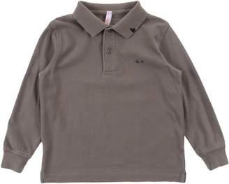 Sun 68 Polo shirts - Item 37854528UU