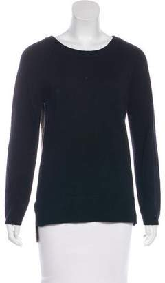 Steven Alan Wool Knit Sweater