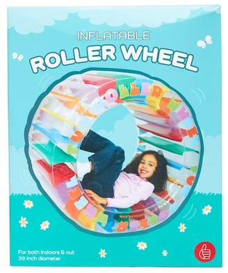 Thumbs Up thumbsUp! Inflatable Roller Wheel