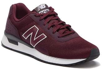 New Balance 005 Training Sneaker